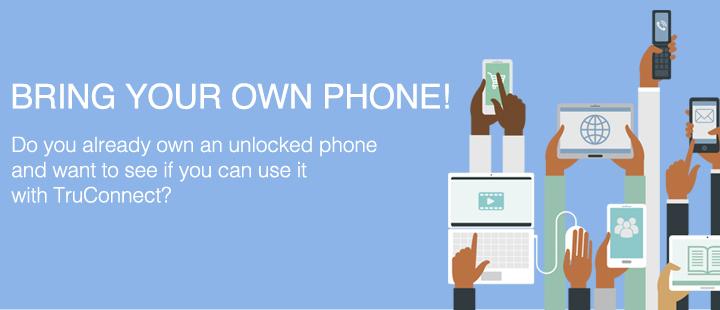 lifeline free phone