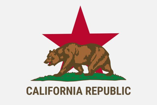 California LifeLine Free Government Phones TruConnect