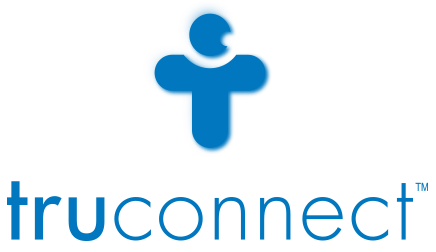 Connecting with TruConnect Wireless