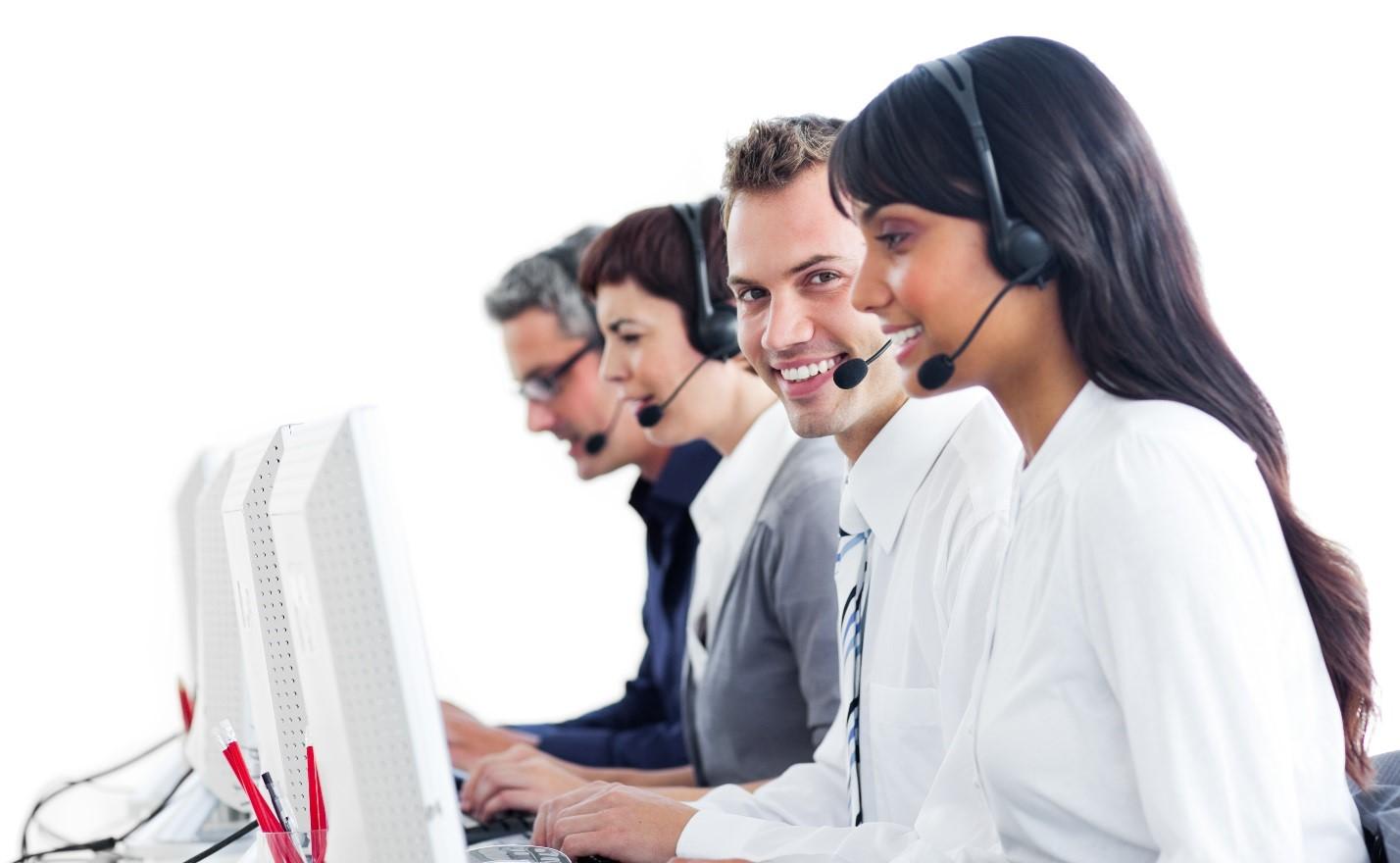 TruConnect Wireless Customer Service