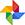 GooglePhotos Icon