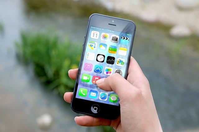 Affordable Smartphones | Talk &