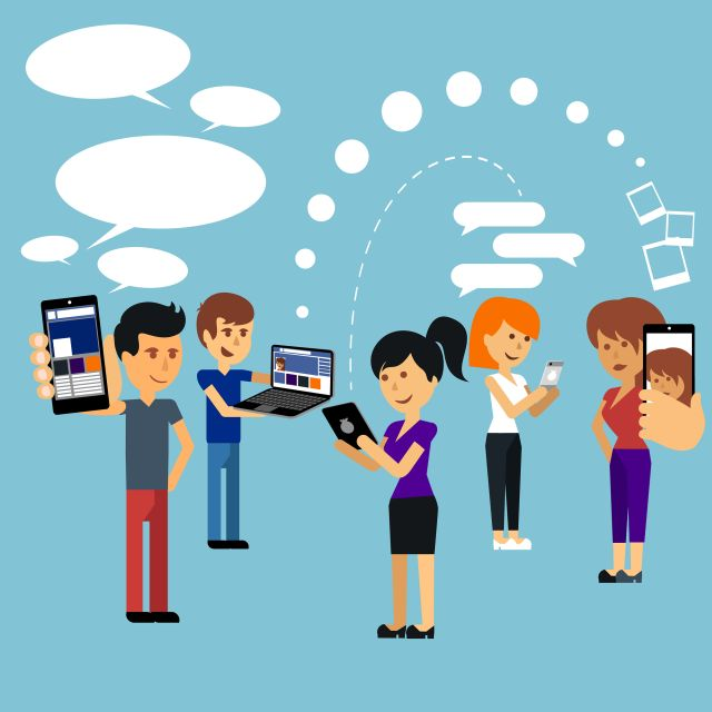 Bring Your Own Device: Next Steps   TruConnect   Wireless Blog